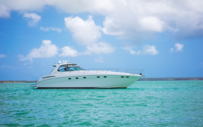 Why Share Your Boat with KellyBoat?